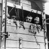 Wider das Vergessen: Es gab den jüdischen Widerstand und auch einen Aufschrei der Alliierten
