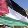 Deutschland: Mehrheit für Anerkennung des Staates Palästina