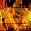 Überblick: Aktuelle antisemitische Straftaten in Europa