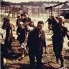Geschichte der Shoah: Widerstand und Aufstand in Sobibor