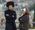 Quo vadis Israel?