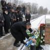 Grütters: Gedenken an NS-Opfer bleibt unsere immerwährende Verpflichtung