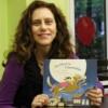 In Deutschland wird die erste neue Torah Kinder-Ausgabe seit 50 Jahren veröffentlicht