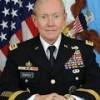 US-General Dempsey trifft sich mit israelischen Militärs