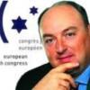 Das Sicherheits- und Krisenzentrum des EJC bietet der jüdischen Gemeinschaft in Amerika seine Erfahrung und Unterstützung an