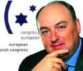 Der Kampf gegen den Antisemitismus ist der Kampf um die Zukunft Europas