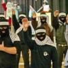Israelische Beamte warnen europäische Kollegen vor Dschihadisten