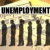 Arbeitslosenquote in Israel erreicht Rekordtief bei Menschen im Alter von 25 bis 64 Jahren