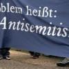 Schweiz: Antisemitische Vorfälle um 73 Prozent gestiegen