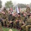 Video: Debatte über Wehrpflicht für ultraorthodoxe Juden