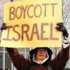 BDS-Gruppen fordern Künstler auf die Eurovision in Israel zu boykottieren