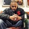 Antisemitischer Rap im Tatort-Krimi führt zu Kritik aus der jüdischen Gemeinde