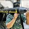 """Hamas behauptet der Raketenangriff sei ein """"Versehen"""""""