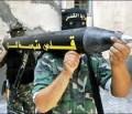 IDF greift nach Raketenangriff Hamas-Ziele in Gaza an