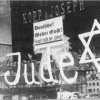 Zeitgeschichte in den Israel Nachrichten: Briefe über das neue Mittelalter aus London und dem Deutschen Reich vom September 1935