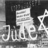 Die Weltanschauung der Nationalsozialisten und der Umgang mit der jüdischen Bevölkerung
