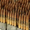 Hamas versteckt Waffenlager in Wohnhäusern – Video