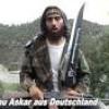 Von der Schulbank zu den Waffen: Im Dschihad gegen alles, was nicht radikal islamistisch denkt
