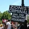 Analyse: Die Beharrlichkeit des europäischen Antisemitismus