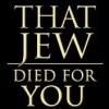 """Video von """"Juden für Jesus"""" zeigt wie Jesus in die Nazi-Gaskammern geschickt wird"""