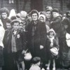 Ein Viertel der im Holocaust getöteten Juden wurde 1942 in 100 Tagen ermordet