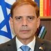 Israels Botschafter in Deutschland im Portrait