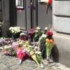 Schweizer Professor: Belgien lügt wahrscheinlich über den Anschlag im jüdischen Museum