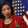 USA erwarten von nächster israelischen Regierung Zustimmung für Zwei-Staaten-Lösung
