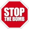 Übereifrige Iran-Business-Konferenz gefährdet friedliche Lösung des Atomkonflikts