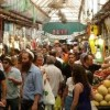 US-Regierung verbietet seinen Beamten den Besuch der Jerusalemer Altstadt