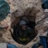 Drei Soldaten durch Sprengfalle getötet