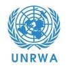 UNRWA unterstützt Hamas und andere Terrororganisationen