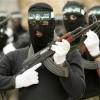 Hamas muss sich entwaffnen um der palästinensischen Regierung beizutreten