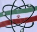 UN-Inspektoren bekräftigen Netanyahus Aussage über das iranische Atomwaffenprogramm