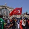 AJC drängt auf Maßnahmen gegen den grassierenden muslimischen Antisemitismus in Deutschland