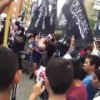 Israeli bei kämpfen für ISIS im Irak getötet