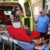 15-jährige Schülerin bei möglichem Terroranschlag schwer verletzt