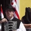 Ungarn: Bürgermeister fordert Netanyahus öffentliche Hinrichtung