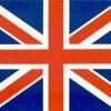 Großbritannien will den Verkauf von Waffen an Israel stoppen