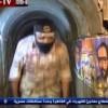Hamas sagt sie habe neue Terror-Tunnel nach Israel gebaut