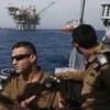 Riesiges Gasfeld im Mittelmeer vor der Küste Ägyptens entdeckt