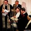 Polen: Erste rabbinische Ordination seit dem Zweiten Weltkrieg
