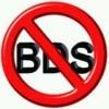 Dänemark: Vorbild im Kampf gegen den BDS