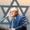 Hagee Ministries sammelte 2.8 Mio Dollar für jüdische und israelische Wohltätigkeitsorganisationen