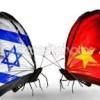 Erstes israelisches Filmfestival in Vietnam feiert 20 Jahre diplomatische Beziehungen