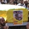 Hisbollah-Chef der hinter dem Terrorattentat in Bulgarien steckte gestorben