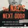 US-Geheimdienste beschäftigten mindestens 1.000 gesuchte Nazis