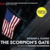 """Ist """"The Scorpions Gate"""" schon jetzt zur butalen Wirklichkeit geworden? Wettlauf um die Bodenschätze der Erde"""