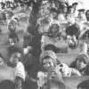 Ein Gedenktag für die jüdischen Flüchtlinge