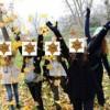 Da sind wir auch schon gewesen: Memories of the Holocaust